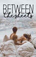 Between the Sheets by His_pocahontas