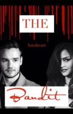 The Bandit (A Liam Payne Fanfiction) by lousheart