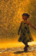 Pensieri e parole by the_rain_man96