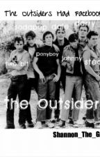 If The Outsiders Had Facebook by _Shannon_E_Rose_