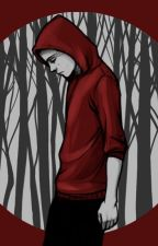 The True Me(Sterek, BAMF Stiles) by blatlin