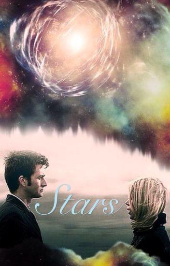 Stars TenRose