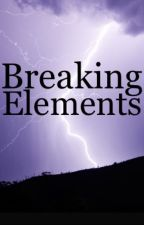 Breaking Elements by obvience