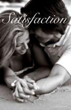 Satisfaction||A.I. by jordynsarah