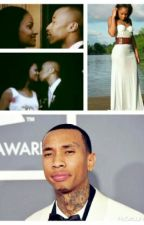 Let's Get Married ( Tyga Story ) by taratomboy