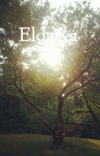 Eldarya by Shikidark
