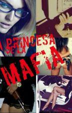 La princesa de la mafia by JanyStyles
