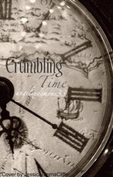 Crumbling Time