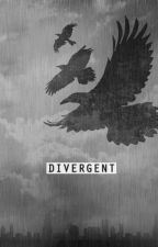 Divergent Imagines an Prefences. by sugerlips1234