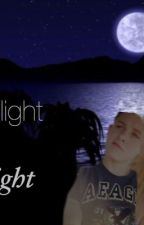 Moonlight at Midnight by dmcosh_fanfics