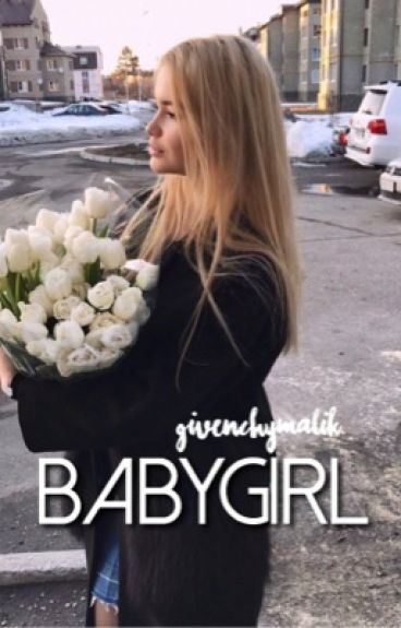 BabyGirl    h.s