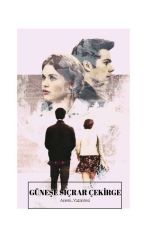 Zoraki Evlilik by Acemi_Yazarimsi