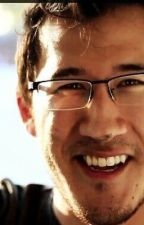 Markiplier x reader dirty imagines by sara_pheonix20