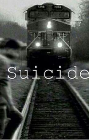 Depri Suizid Ritz Sprüche My Fucking Life Wattpad