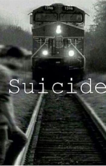 Depri, Suizid U0026 Ritz Sprüche