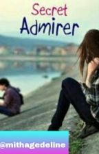 Secret Admirer by mithajulia