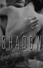 Shadow » a.m by BiebsxQueen