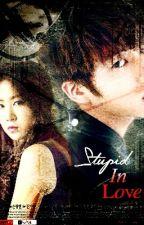 Stupid In Love (BTS & Sistar FF) by gaze_sangnamja
