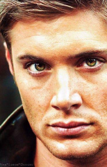 Losing Him (Dean x Reader)