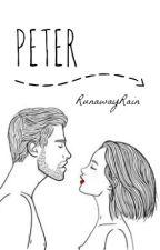 Peter by RunawayRain