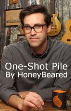 One-Shot Pile by HoneyBeared