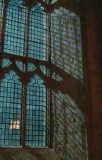 Seventh Floor Corridor by hogwartstories