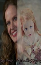 Happy Endings Are Special, Yet Unexpected(OUAT Fanfic) by NicoleVultao1993