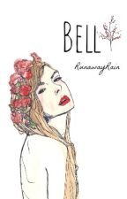 Bell by RunawayRain