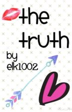 The truth ( a Shawn mendes fanfiction) by elk1002