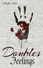 Doubles Feelings by Niushk