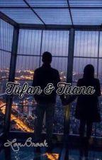 Tufan & Tuana by LonBrook
