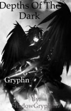 Depths of the Dark: Gryphn by UmbraTech