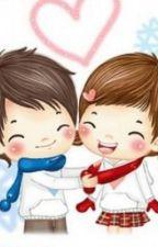 My Chubby Love <3 by Keuririring