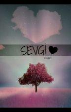 Sevgi by Ersin1024