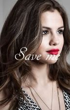 Save me  Jelena (vf) by justme2108