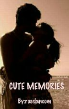Cute memories /L.P./ by roselancom