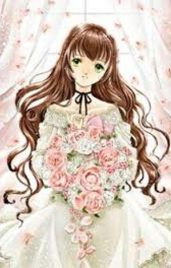 Junjou Romantica Prince and Princess Love Story - Areilpanda