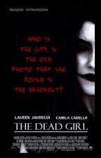 The Dead Girl by voidmila