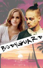 Bodyguard - Taddl Tjarks by dvnkelschwxrz