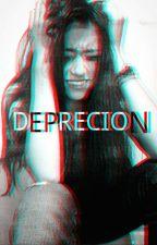 Frases De Depresion by catadelgado988