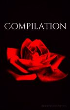 Compilation (Troyler smut oneshots) by dirtygayfanfics