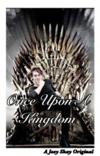 Once Upon A Kingdom by BandsxNxYoutube