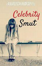 Celebrity Smut by fangirlnowandforever