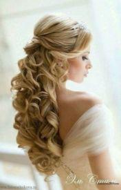 Hair 101 by fashionista1403