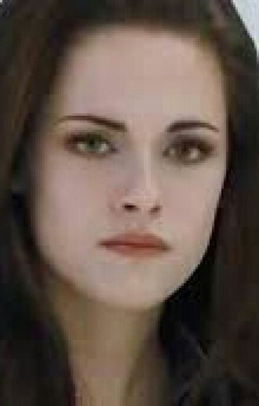 Bella's True Loves   (twilight/tvd crossover)