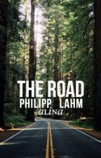 The Road || Philipp Lahm One Shot by durmsteiger