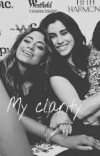 My clarity [Alren] by pmorehemmings