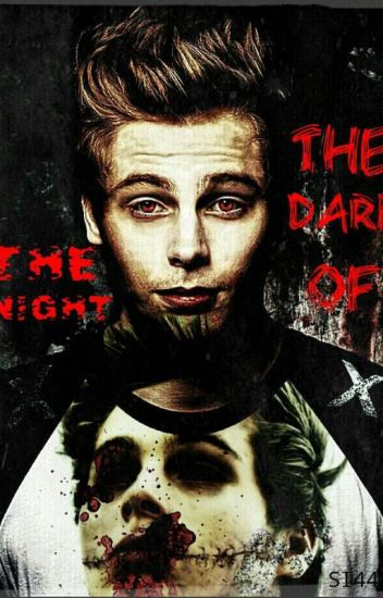 The Dark Of The Night (Luke Hemmings) +