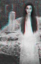 Korean True Ghost Story by KimJaeHee1