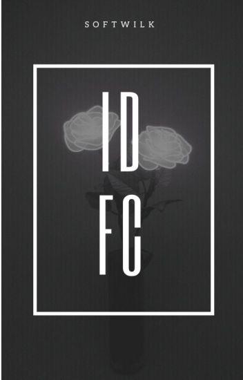 idfc || h.g